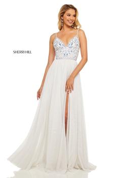 sherrihill-52450-ivoryblue-dress-1.jpg-600