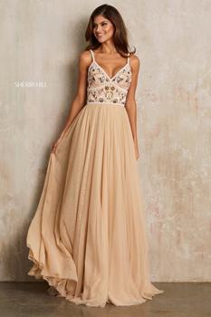 sherrihill-52523-dress-1.jpg-600