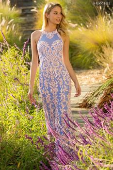 sherrihill-52527-periwinklepink-dress-1.jpg-600