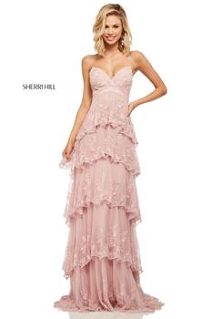 sherrihill-52806-lightpink-dress-1.jpg-600