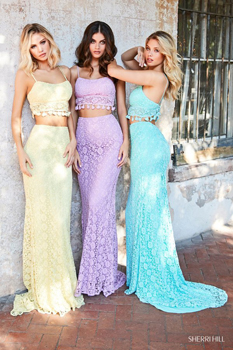 sherrihill-52810-aqua-dress-2.jpg-600